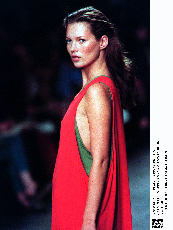 Buy Spain lofficiel kate moss picture trends