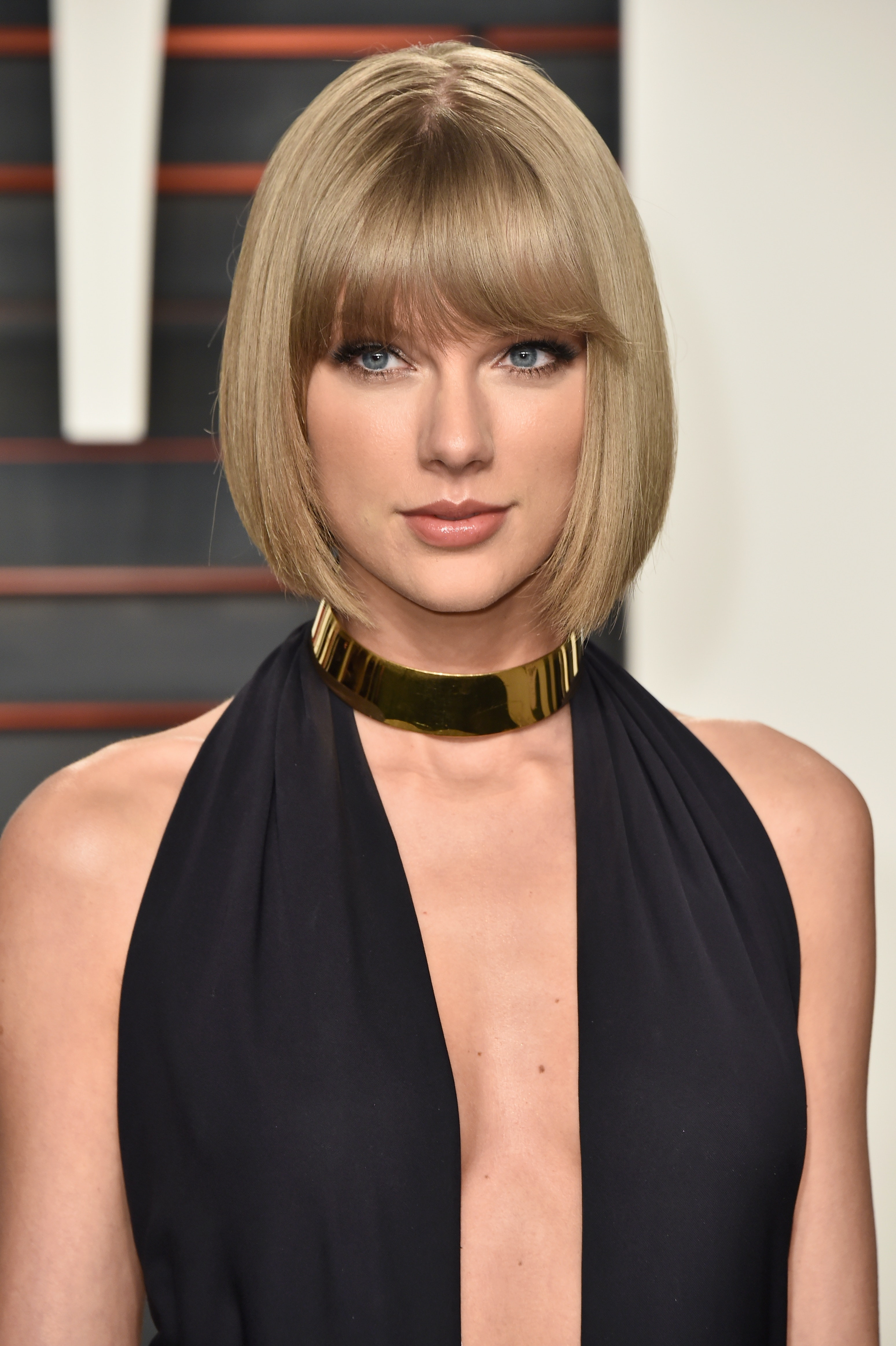 Vma Taylor Swift Shut Out Of Nominations