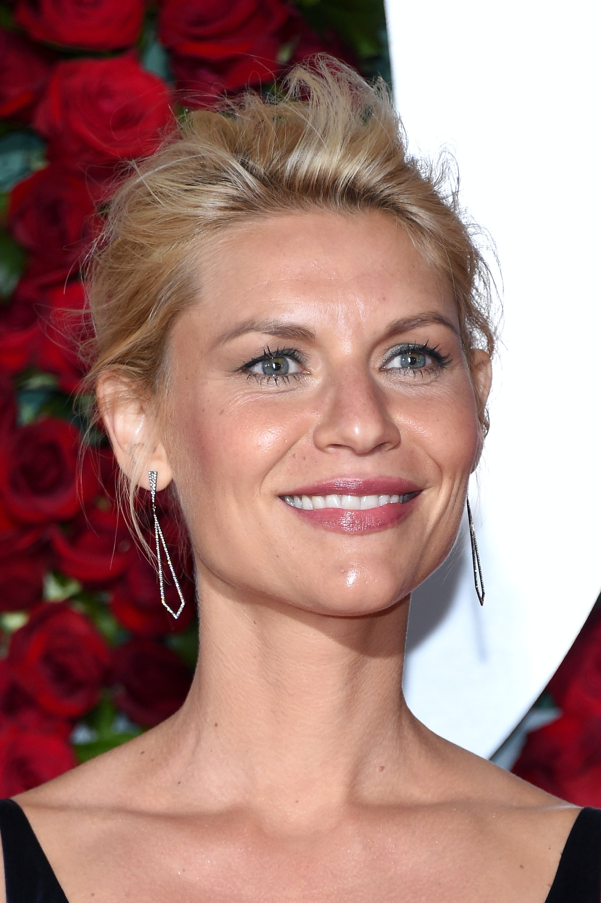 Cleavage Claire Danes nudes (21 photo), Ass, Leaked, Feet, underwear 2018