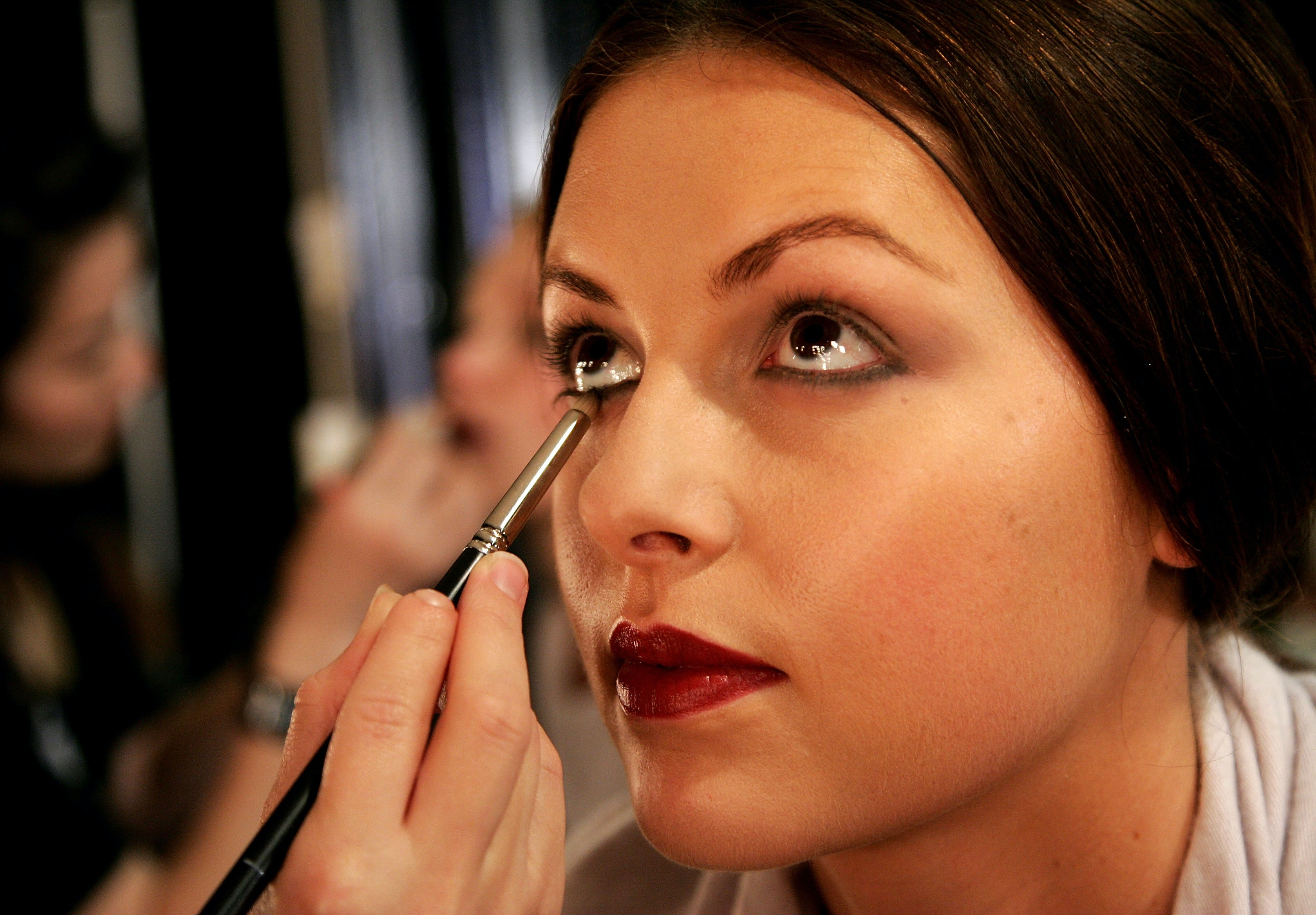 Should You Wear Makeup If Have A Stye Plus How To Treat Those Pesky Spots