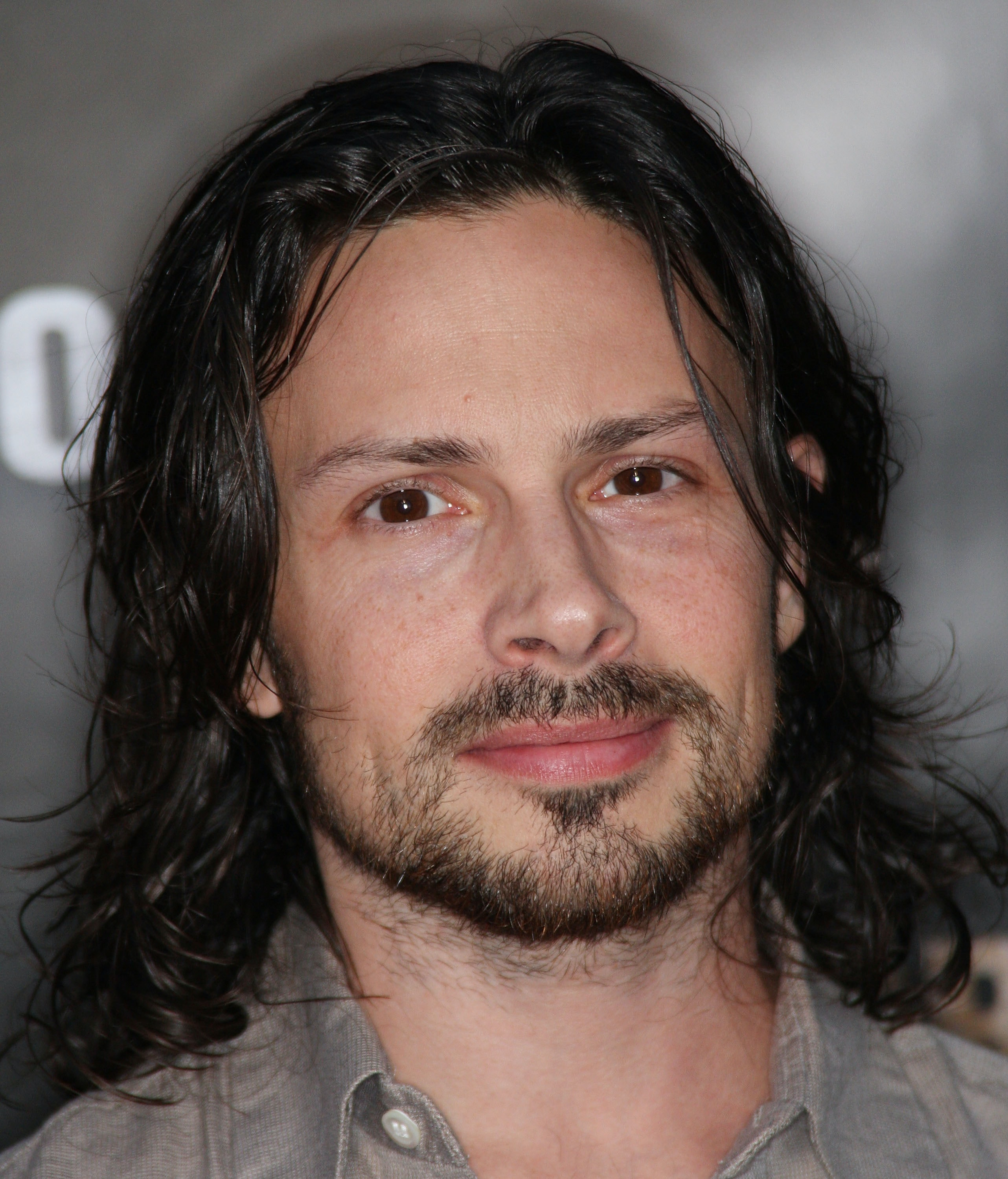 Where Is Nelson From Full House Today Jason Marsden Is Totally