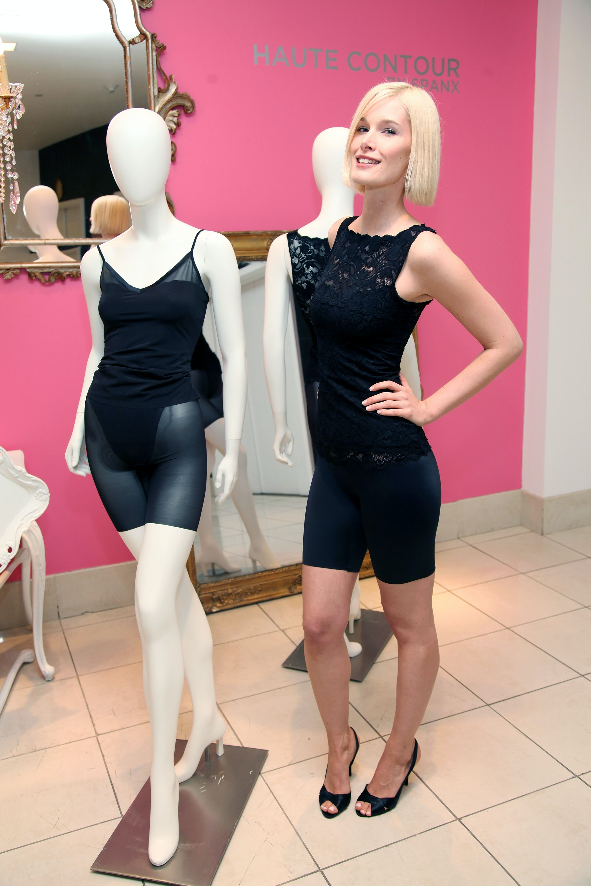 80ed4c122f351 7 Tips to Help You Choose the Right Shapewear