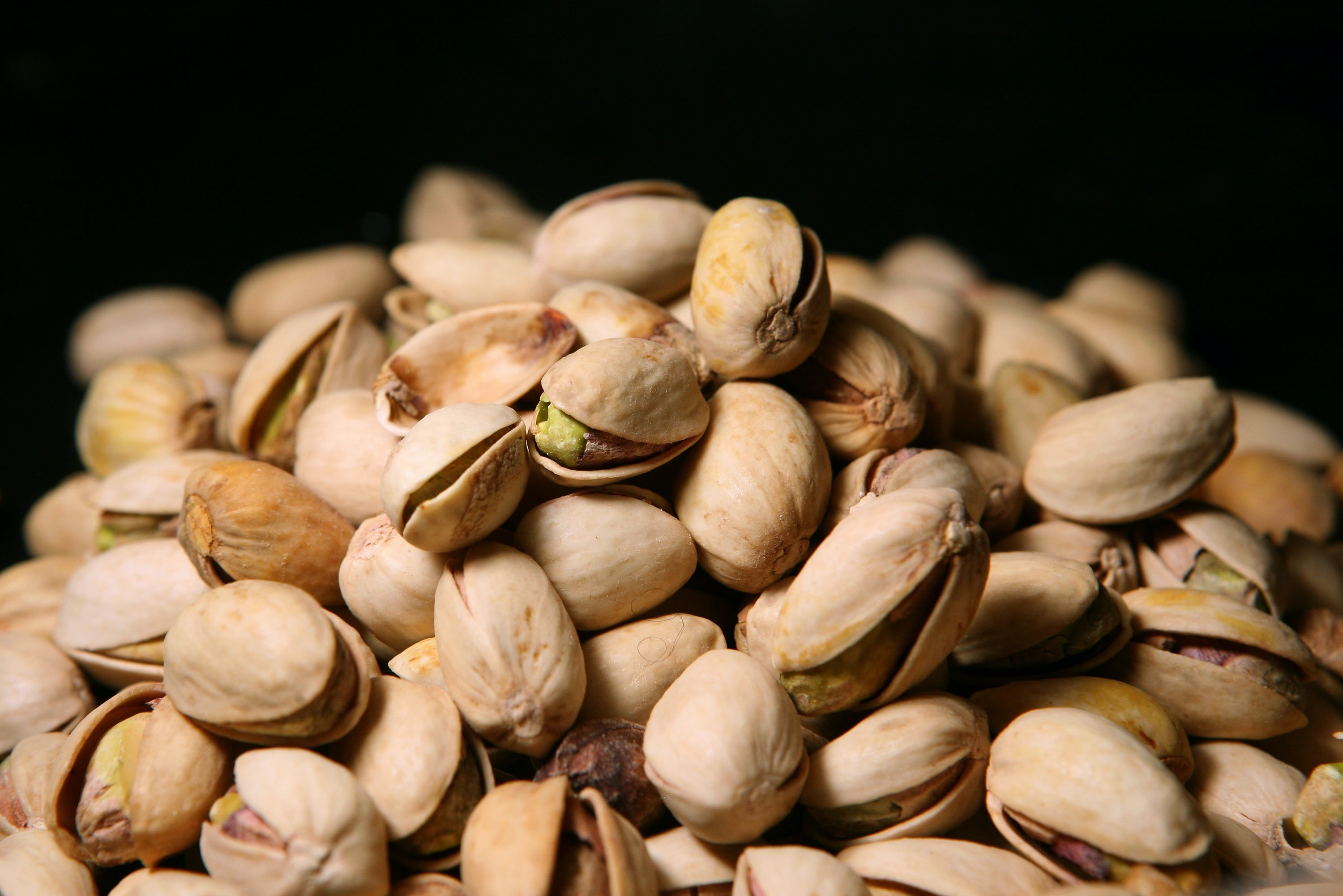 Image result for Experts opinion about the eating of Pistachios