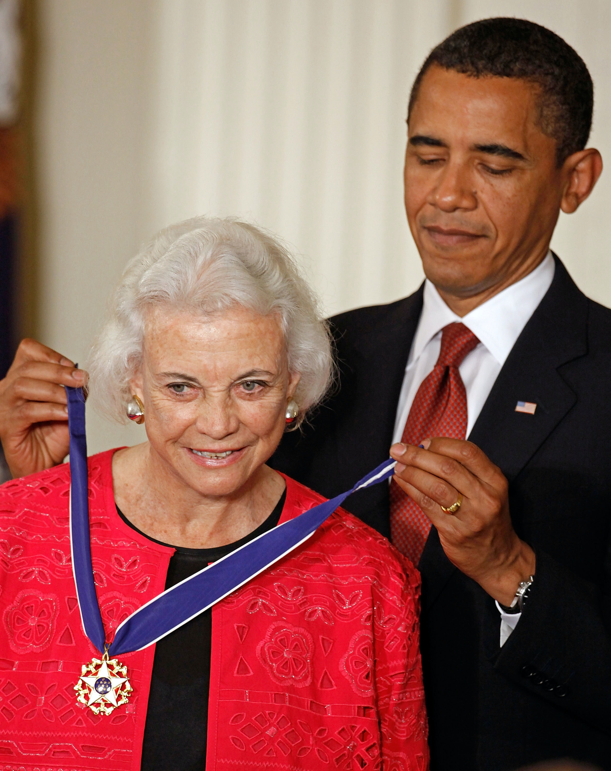 Sandra Day O Connor Quotes 12 Sandra Day O'connor Quotes To Celebrate The 35 Year Anniversary