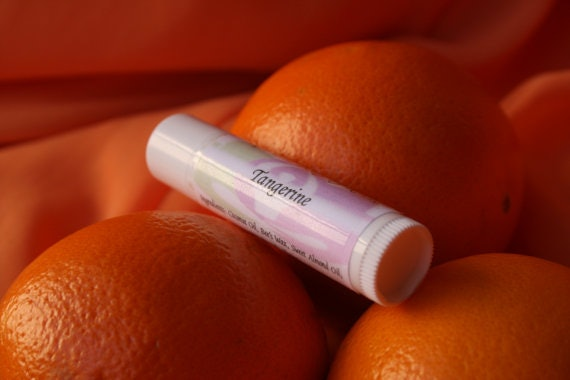 Does Lip Balm Expire? It Depends On What It's Made Out Of