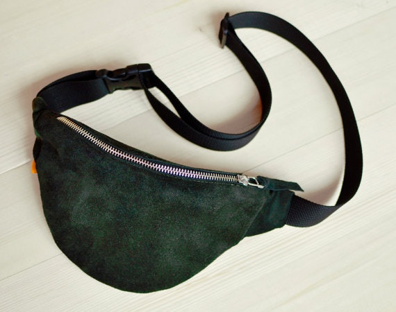 152fba6a3cfde 31 Cute Fanny Packs For Festival Season Because A Heavy Purse Is the Worst