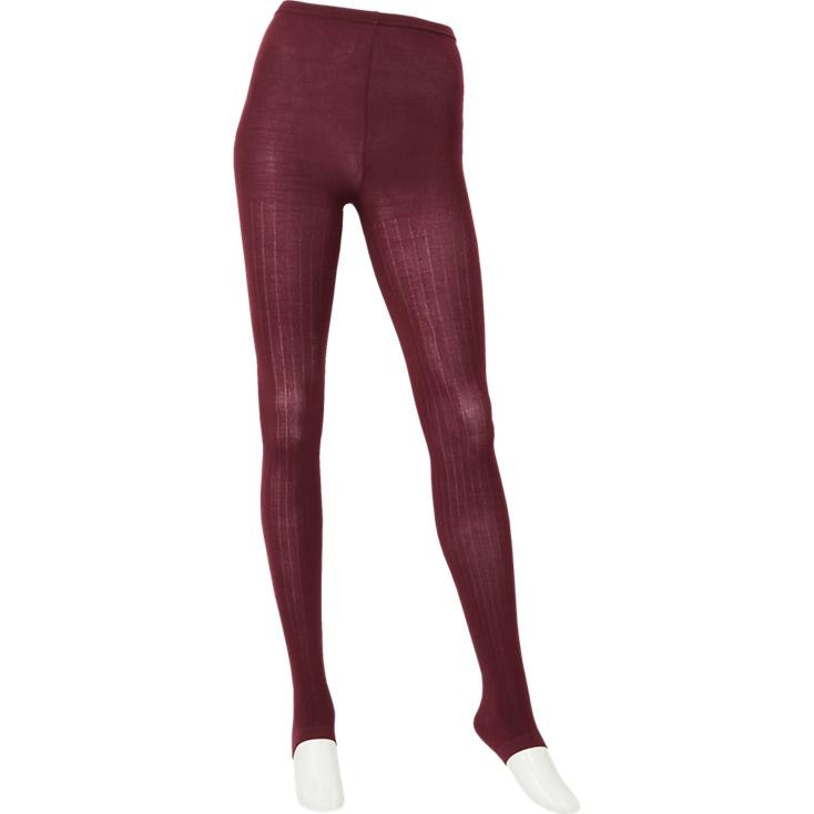 222424312e62b The 7 Best Tights To Wear Under Jeans When The Temperatures Drop — PHOTOS