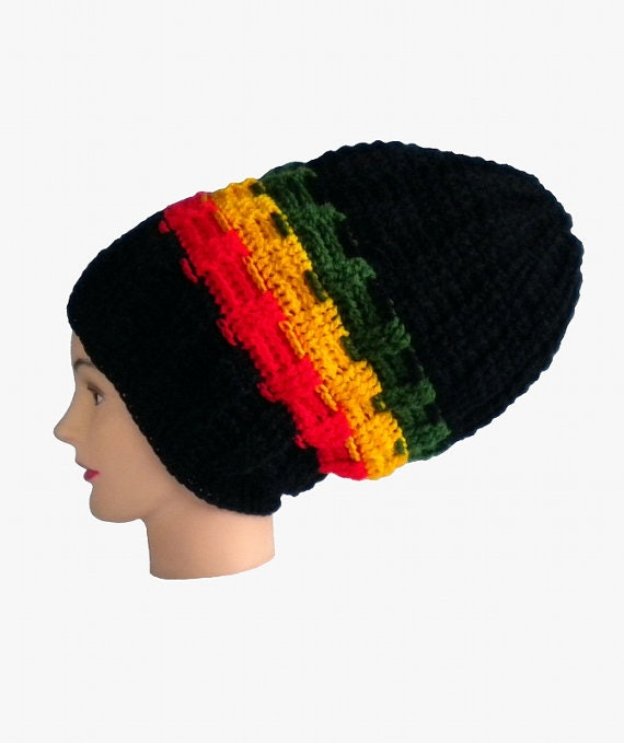 d9b2c7fa 7 Winter Hats For Big Heads Because You Shouldn't Have To Squeeze Into A  Beret