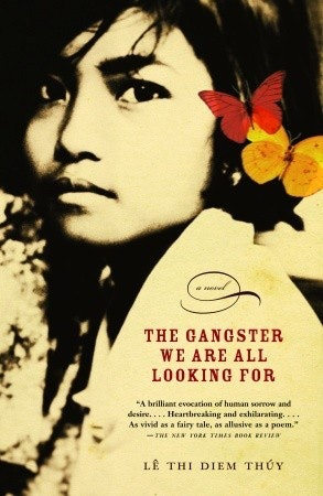 Image result for gangster we are all looking