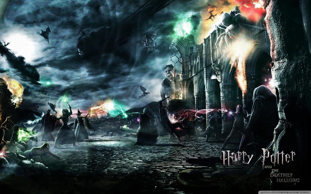 Fantastic Wallpaper Harry Potter Dining Hall - dbdd6470-8f56-0134-1921-060e3e89e053  2018_808927.jpg