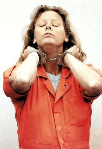 5 Famous Female Murderers' Last Words Before They Were