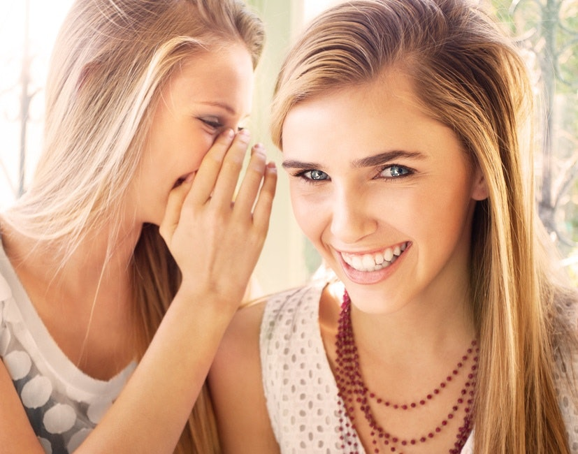 women with low self esteem cheat
