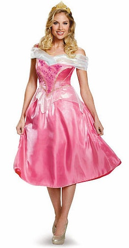 How to dress like a disney princess for halloween solutioingenieria Image collections