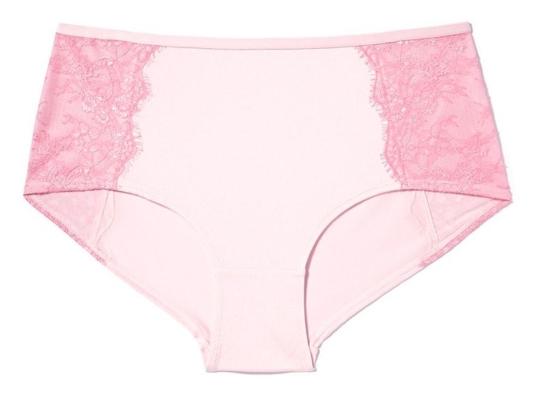 4c40a20af5e6 15 Full Coverage Panties Because Your Underwear Can Be Comfortable And Cute