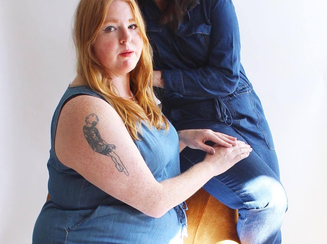 Amateur housewife escort massage alabama