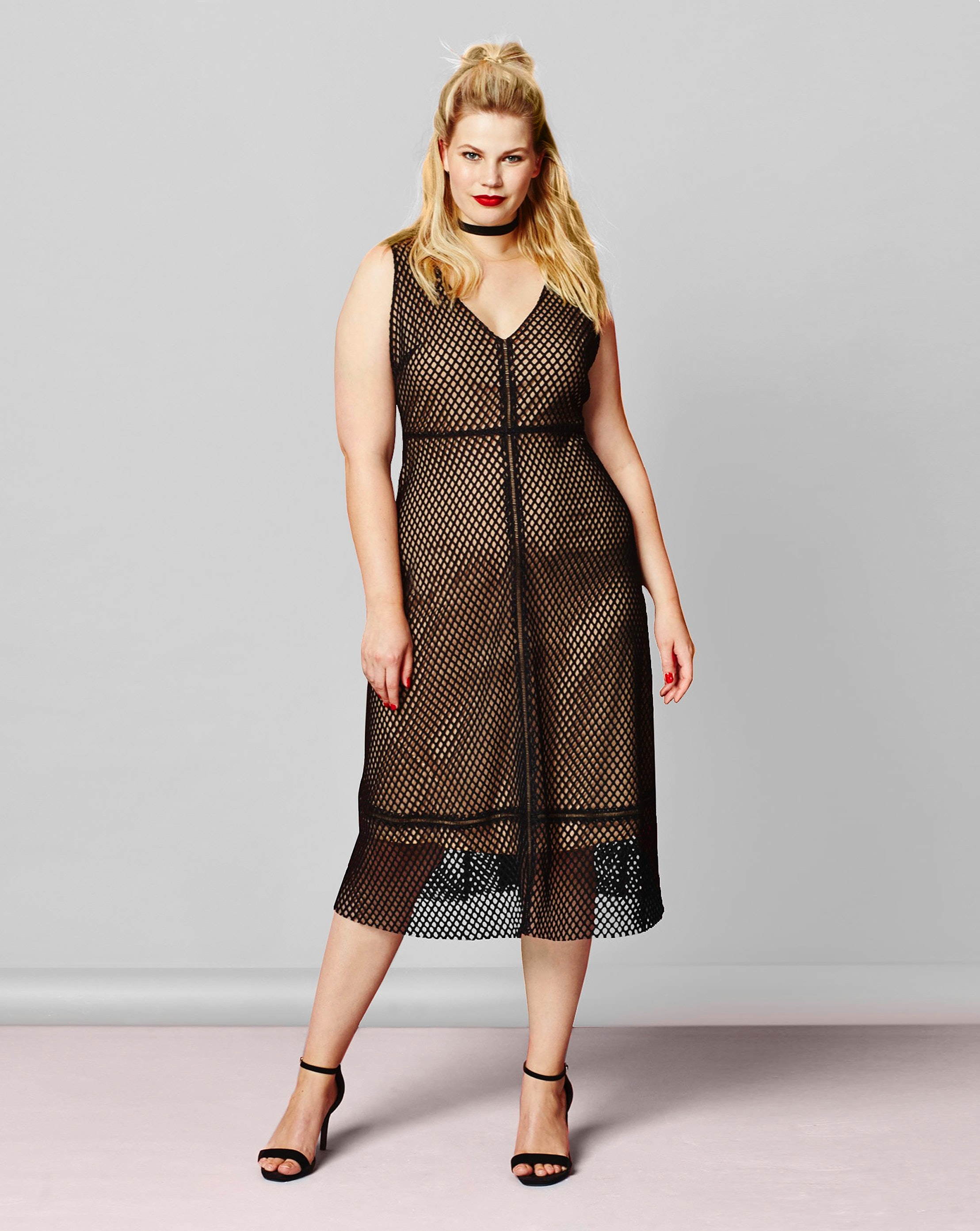 927719d7f804f Where To Buy Plus Size Clothes In Sizes 3X & Above — PHOTOS