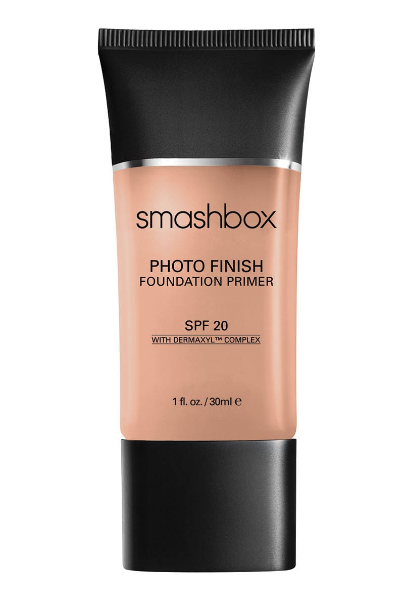 pictures Sweat and Waterproof Makeup to Keep You Looking Amazing AllSummer