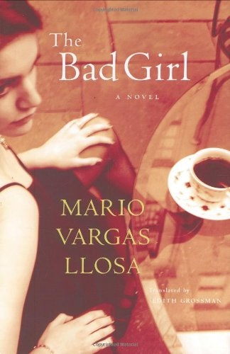 romance novels with cruel heroes in urdu