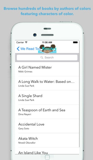 15 Awesome Book Apps Every Book Lover Needs To Download ASAP