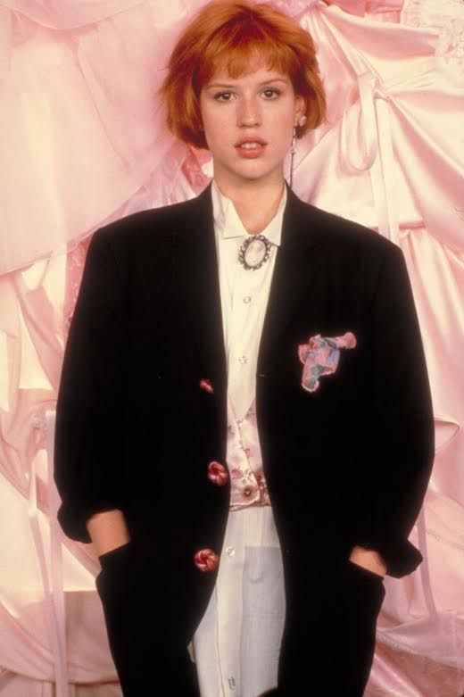844084209476a 7 Style Trends Andie Walsh From  Pretty In Pink  Predicted