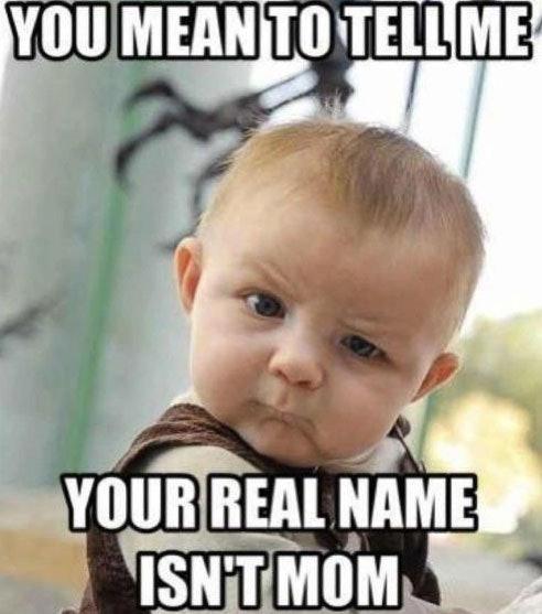 190b9f50 e3ca 0133 1fd9 0e1a8cd64d33 13 mother's day memes to make mom laugh