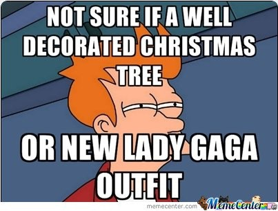 15 Holiday Memes That Will Get You In The Christmas Spirit (Or Will At  Least Get You Laughing)