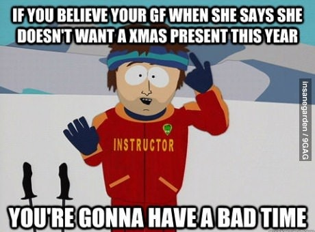 15 Holiday Memes That Will Get You In The Christmas Spirit (Or Will ...