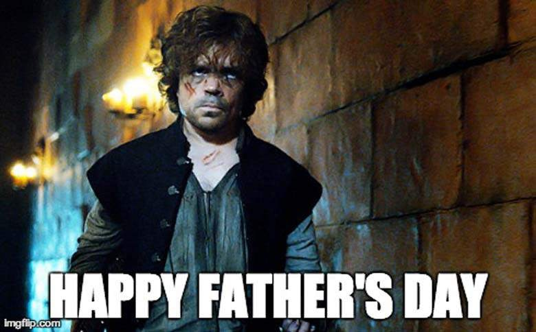 Funny Meme Good Day : Funny father s day memes that are just too perfect