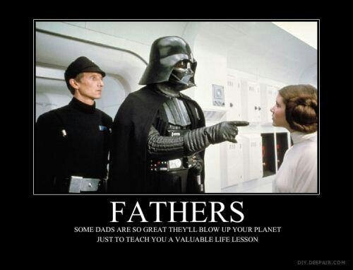 Funny Meme A Day : Funny father s day memes that are just too perfect