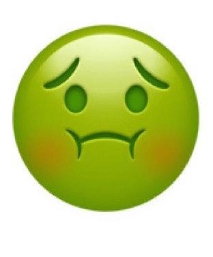 The Best New Emoji In The Ios 102 Update