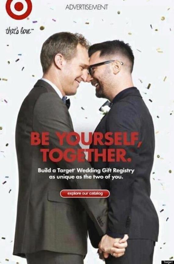 shemale eskort homosexuell eskort uppsala