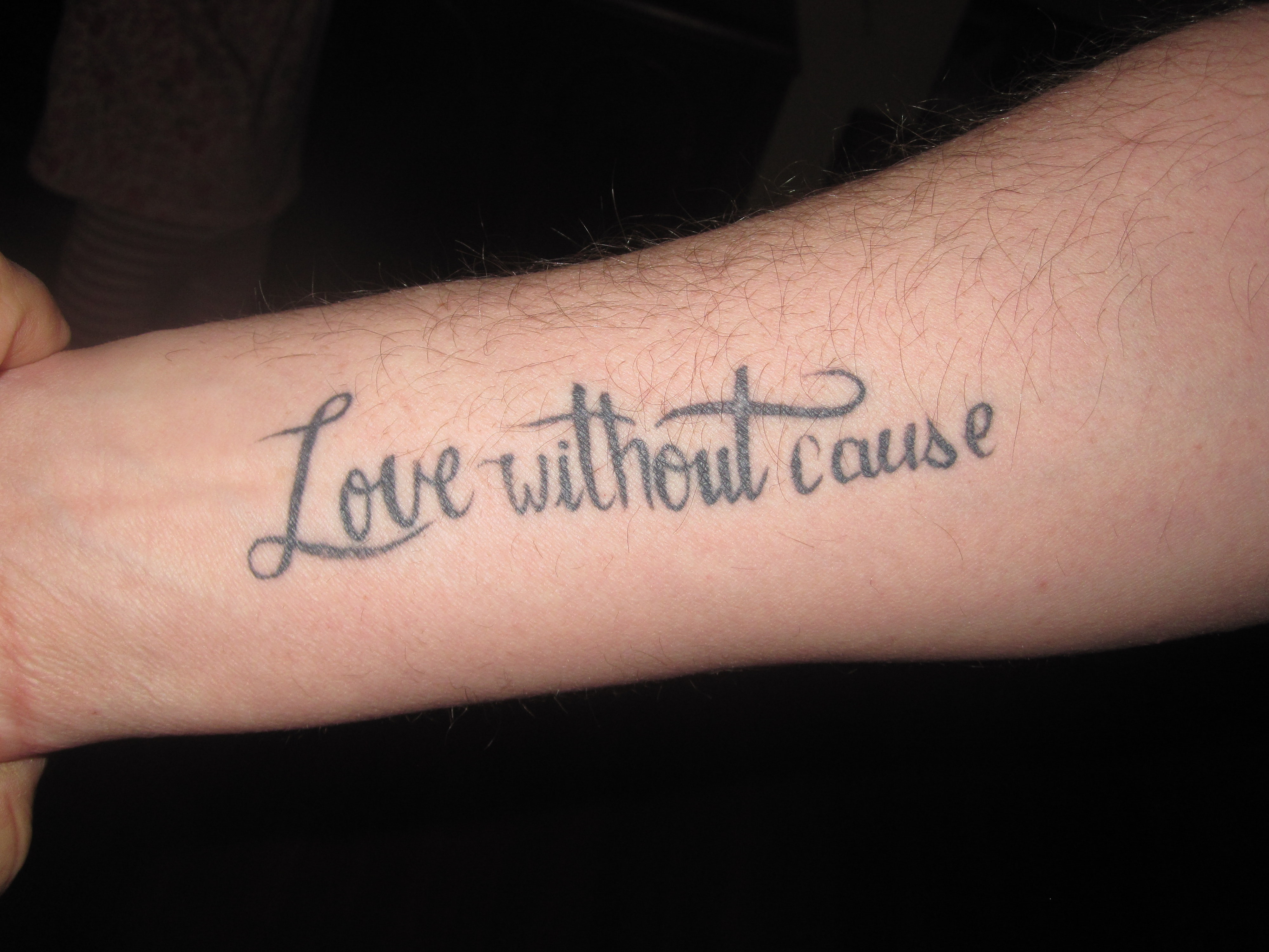 11 Classic But Unique Tattoo Ideas That Are Impossible To Get Sick Of