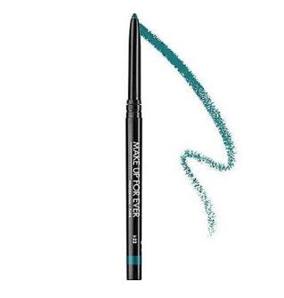 edbb8a58929e 7 Eye Makeup Tips For Glasses Wearers