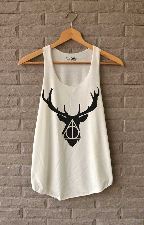 9 harry potter apparel items you need in your as soon as