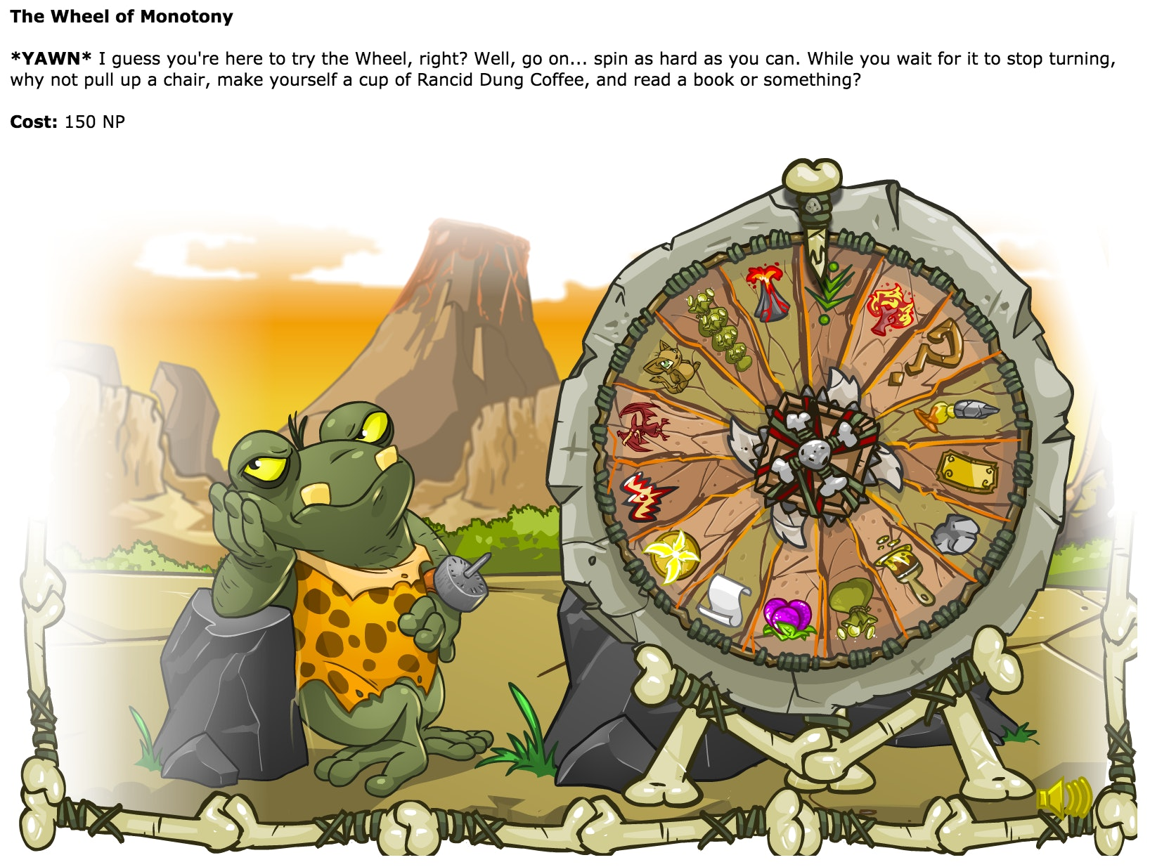 I Logged Onto Neopets As A Grown Woman Here Are 17 Things That Hened
