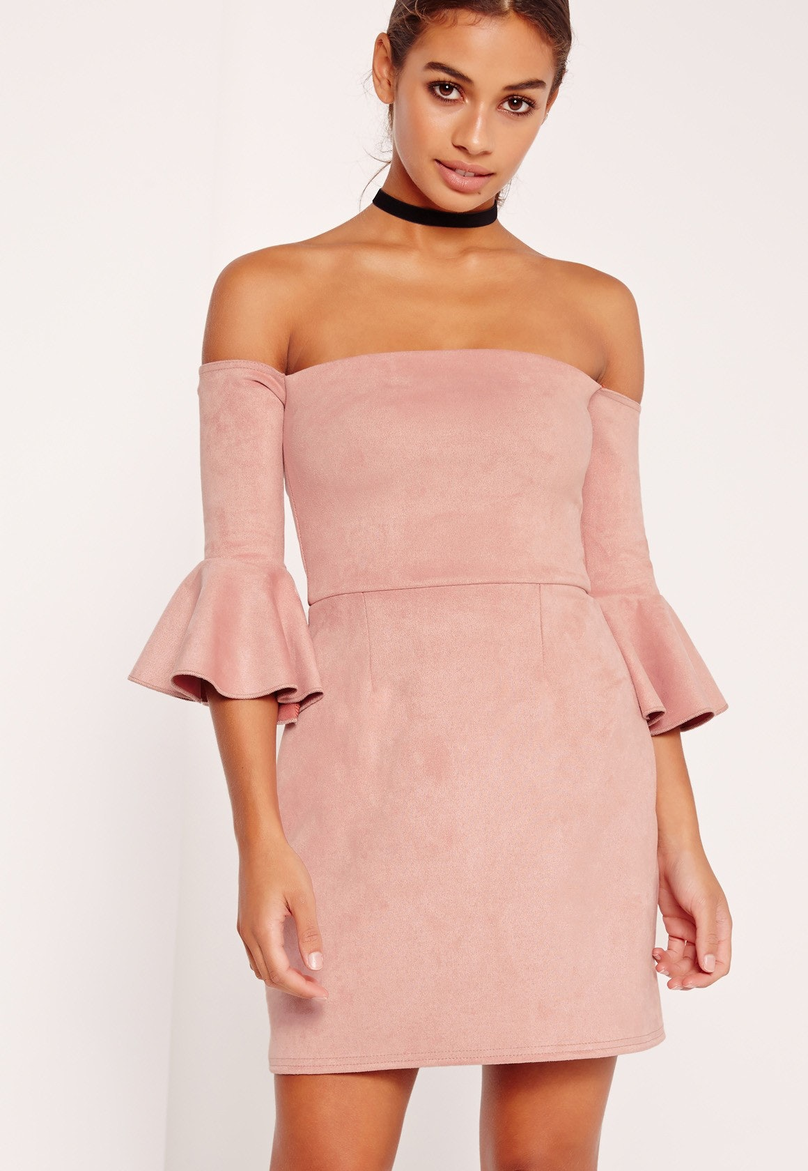 12 New Year\'s Eve Dresses You Can Wear More Than Once — PHOTOS