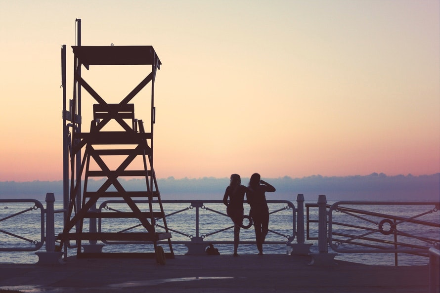 11 Subtle Signs Of A Codependent Relationship To Watch Out For
