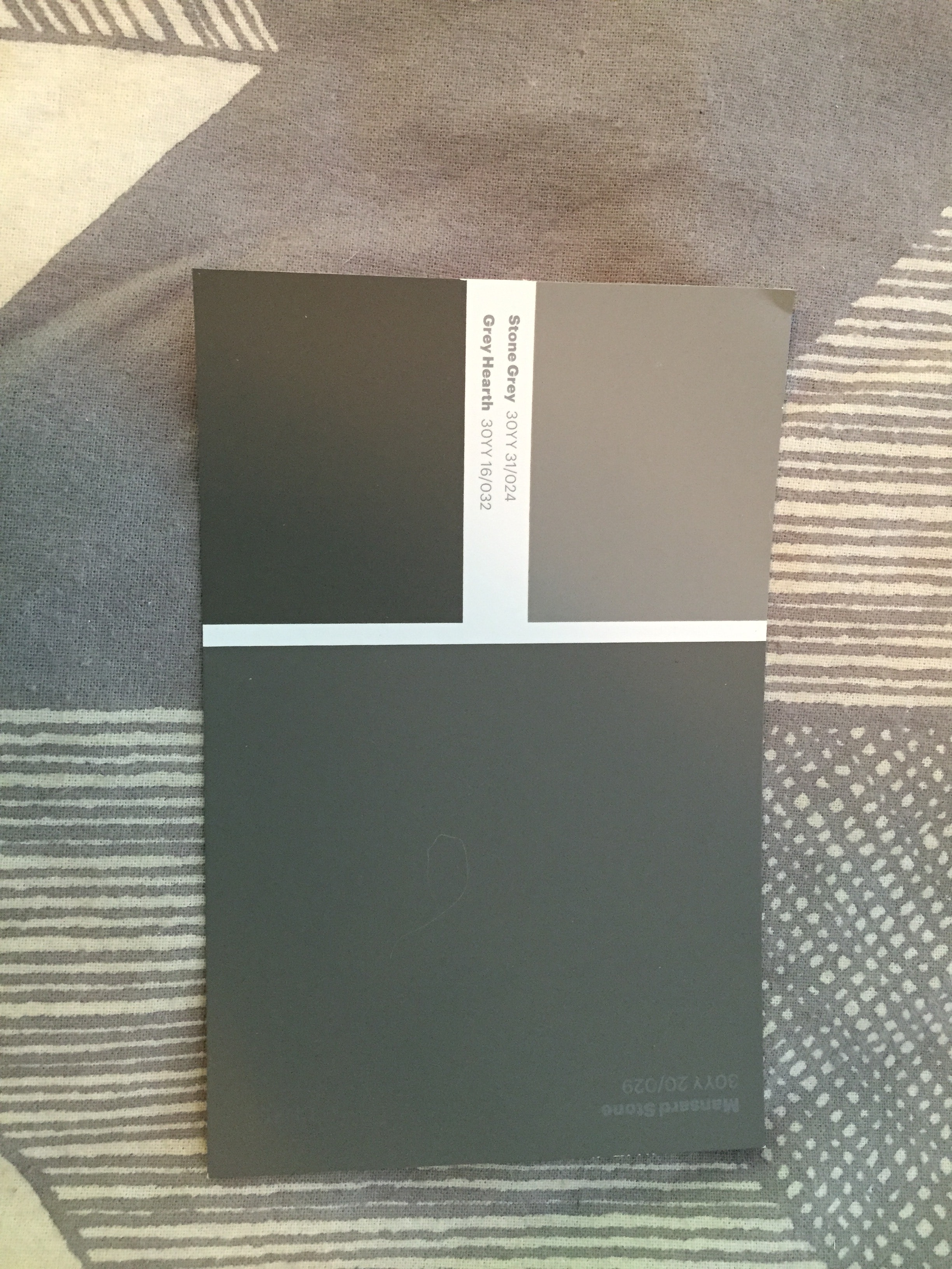 Fifty Shades Of Grey Review From Dark Pewter To Wet Cement Every Shade In Between Photos