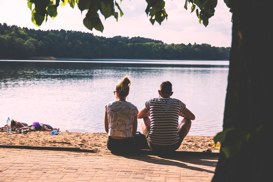 How to overcome selfishness in a relationship