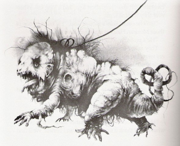 Scary Stories To Tell In The Dark Book