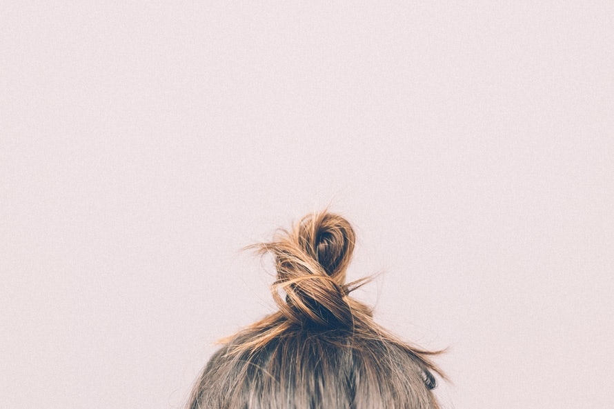 11 Common Signs Of Hair Health Issues How To Fix The Problem