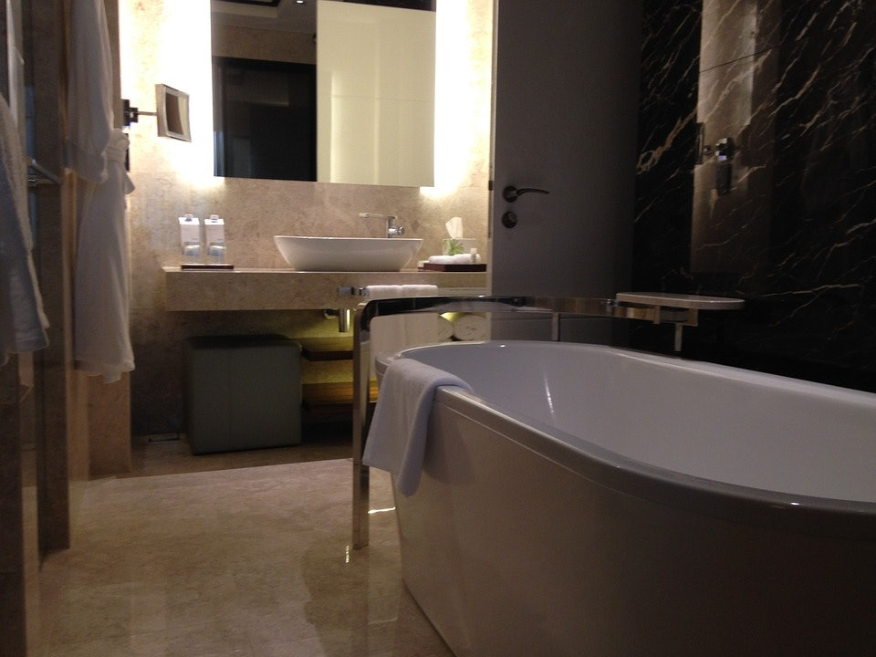 Kleine Badkamer Amsterdam : Zeer kleine badkamer inrichten qdu good beautiful bon bida