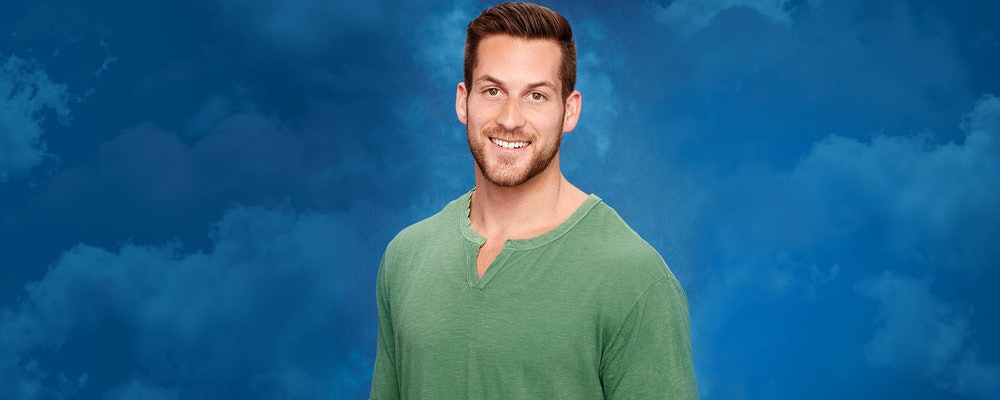 The Bachelorette Contestants 2016 Meet JoJos Men Who Will Be