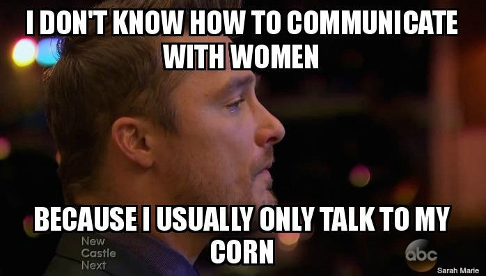 a45bf5b0 cfe9 0132 c08e 0e9062a7590a 23 hilarious 'the bachelor' memes that totally get what the show's