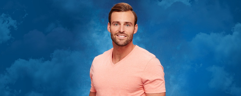 The Bachelorette Contestants 2016 Meet JoJos Men Who Will Be Vying For Her Heart