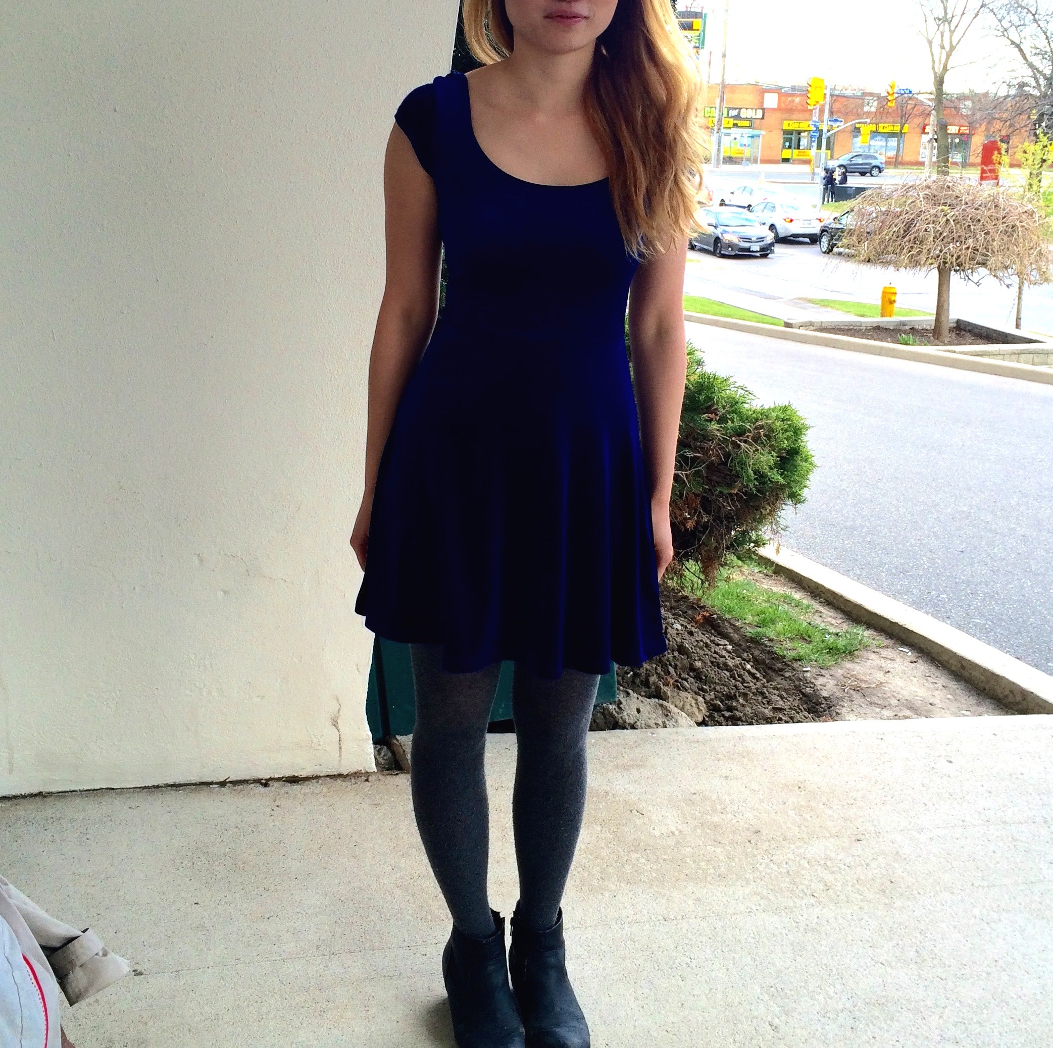 I Dressed Like Sabrina The Teenage Witch For A Week This Is What