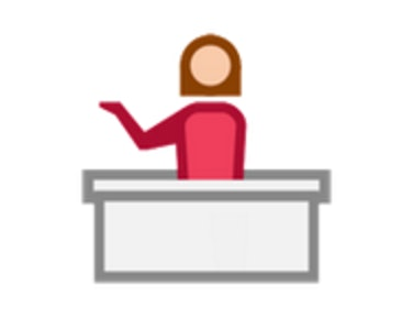Enjoyable What Does The Pink Lady Emoji Mean The Information Desk Download Free Architecture Designs Scobabritishbridgeorg