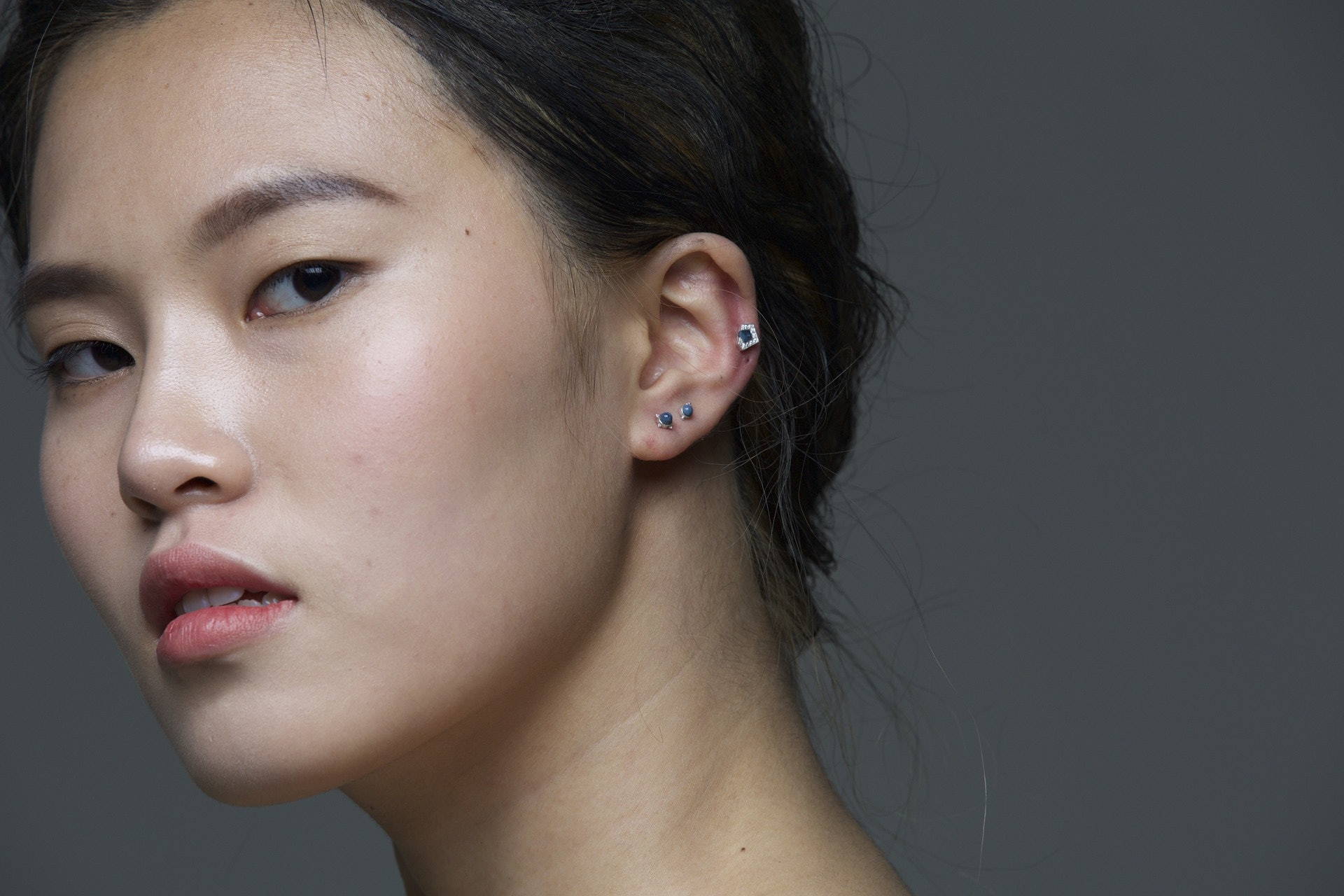 Can You Reopen A Closed Ear Piercing There Are A Few Factors To