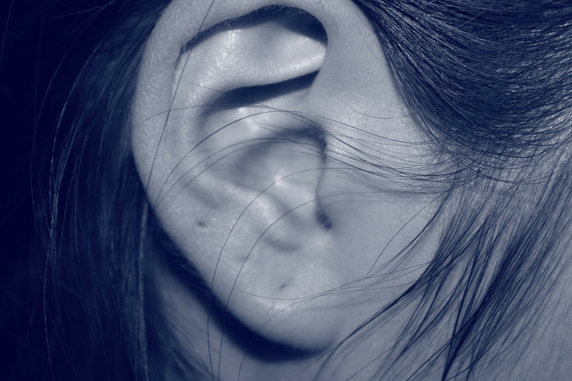 Can You Reopen A Closed Ear Piercing? There Are A Few