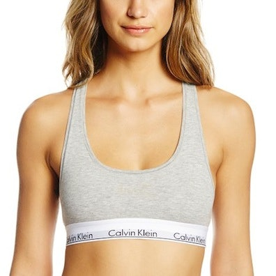 Bras Sports You Clothes Everyday Can Wear Under Comfortable 10 E5qgx4a